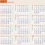 2015 takvimi (1)