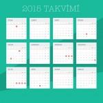 2015 takvimi (3)