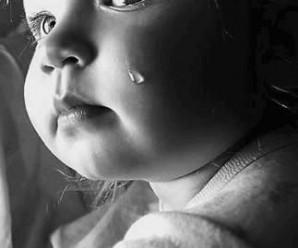 ağlayınca oruç bozulur mu