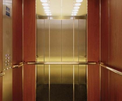 asansör icadı