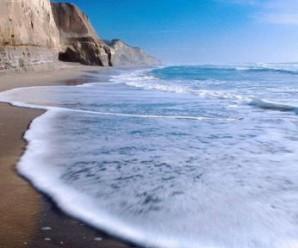 denize girmek orucu bozar mı