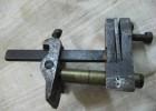 eski yeni ölçü aletleri