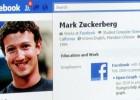 facebook engellendiğini anlama