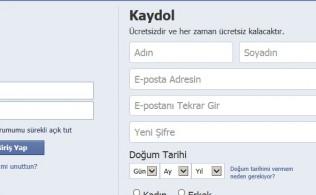 Emaile Kaydol   Autos Weblog