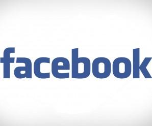 facebook kilidi açma