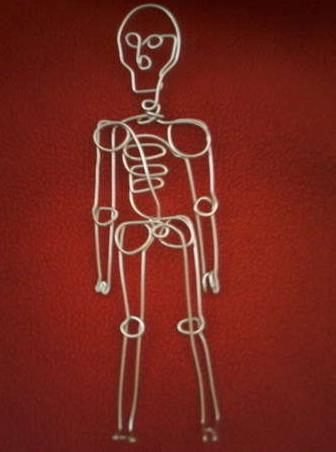 iskelet sistemi 2