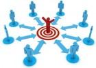liderlik özellikleri