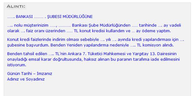 maas yazisi ornegi (2)