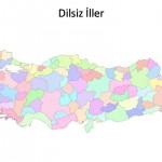 turkiye dilsiz harita (1)