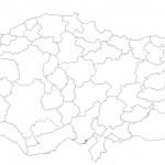 turkiye dilsiz harita (2)