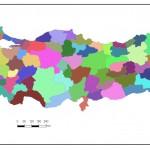 turkiye dilsiz harita (3)