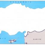 turkiye dilsiz harita (4)