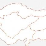 turkiye dilsiz harita (5)