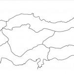 turkiye dilsiz harita (6)