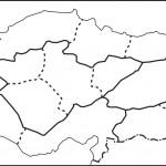 turkiye dilsiz harita (7)