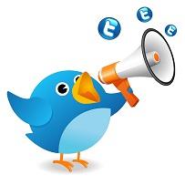 twitter profile bakanlar
